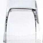 Rozdzielanie szklanek