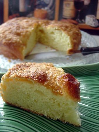 ciasto-drozdzowe1