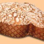 Ciasto drożdżowe w ładnym kolorze
