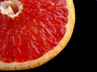 grapefriut