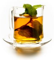 herbata1