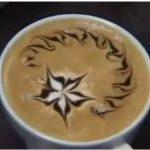 Kawa bez palpitacji