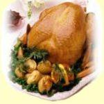 Sok cytrynowy do kury