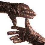 Konserwacja rękawiczek skórkowych