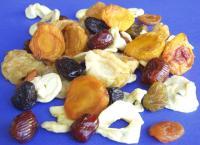 szuszone-owoce