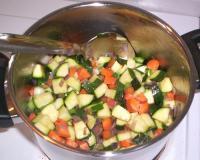 warzywa-gotowane