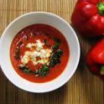 Zupa bez kożucha