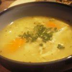 Czym zastąpić zasmażkę do zupy?
