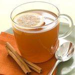 Herbata – jak ją parzą inni?