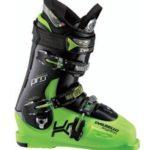 Konserwacja butów narciarskich ze sztucznego tworzywa