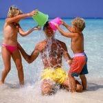 Kilka rad, aby dobrze wypocząć na urlopie