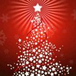 Świąteczne przygotowania 3 tygodnie przed Gwiazdką