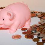 Oszczędzaj czas i pieniądze