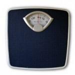 Tabela zawartości punktów tłuszczowych