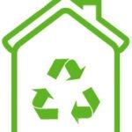 Oddawaj żarówki do recyklingu