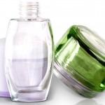 Naturalne kosmetyki – Płukanka na błyszczące włosy