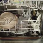 Proszek do zmywarek, czyli skuteczny preparat do mycia naczyń