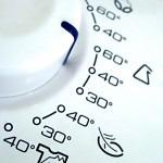 Główne zasady prania ubrań
