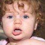 Raport – Produkty dla niemowląt