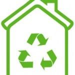 Używaj ekologicznego środka piorącego