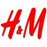 Odbierz kupon zniżkowy do H&M i nie daj zmarnować się modzie!