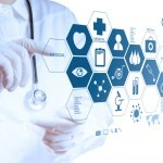 Czy warto wykupić prywatne ubezpieczenie medyczne?