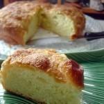 Pieczenie ciast kruchych i francuskich