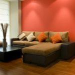 Zmień swój dom – modne akcesoria domowe