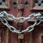 Zgubione klucze i przeciekający zlew, czyli trudne domowe sytuacje