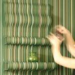 wallpaper-interior-wall-of-home