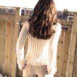 Swetry damskie: nie tylko casual