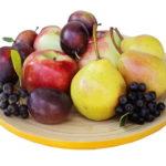Jak skomponować zdrową dietę niskocholesterolową?