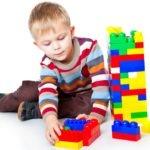 Wycieczka do Legolandu