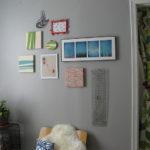 Plakat na ścianę – idealna dekoracja