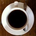 5 korzyści z picia czarnej kawy