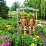 Centrum ogrodnicze dla hobbystów i zawodowców