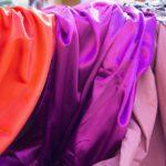 silk-571834_1280