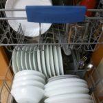 dishwasher-449158_1920