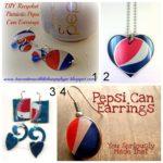 Pepsi Biżuteria