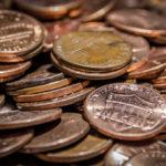 Jak bezpiecznie ulokować i pomnażać swoje pieniądze?