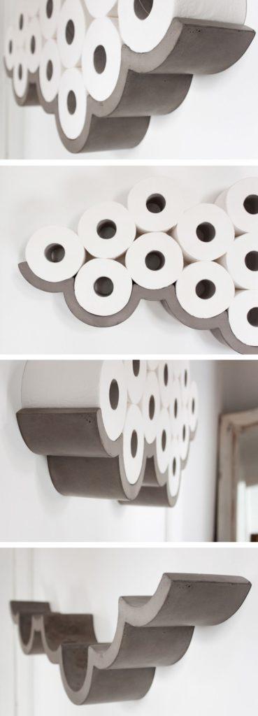 2015-02-22-concrete-toilet-roll-holder