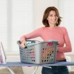 Pomoc domowa – w jakim wieku powinna być pani do sprzątania?