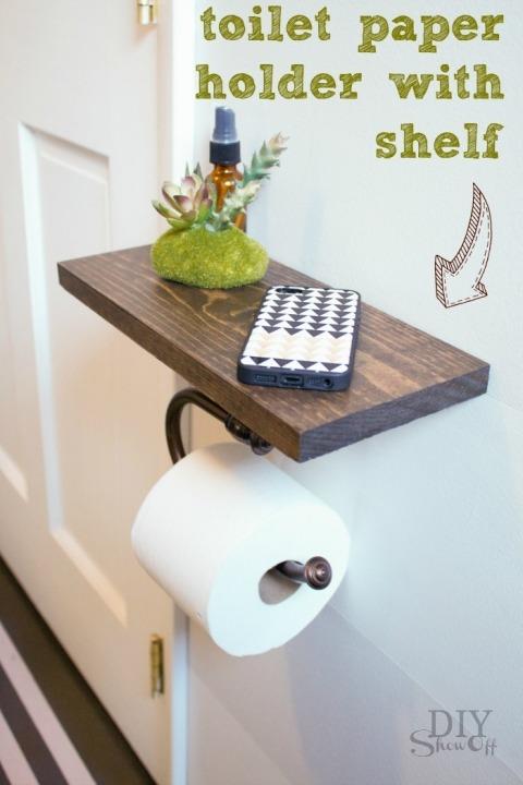 toilet-paper-holder-with-shelf-@diyshowoff-480x720