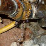 Badania szczelności kanalizacji – powierz je ekspertom