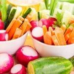 Magnez w naszej diecie: jak uniknąć problemów z jego niedoborem?