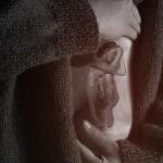 Stłuszczenie wątroby – definicja, przyczyny, objawy