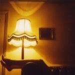 Kupujemy lampę stojącą – na co zwrócić uwagę przy wyborze?