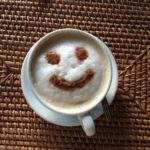 Idealna kawa każdego dnia