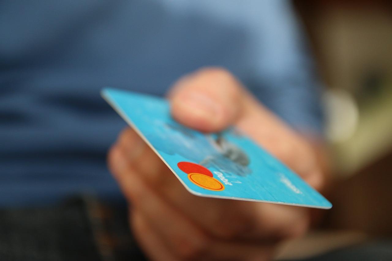Pożyczki za chwilę i na chwilę