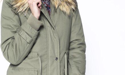 Parka – uniwersalna kurtka na brzydką pogodę